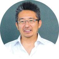上田聰司さま