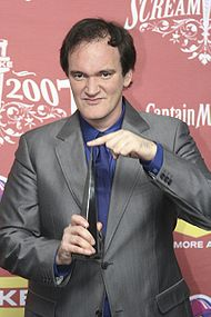 190px-Tarantino,_Quentin_(Scream1)